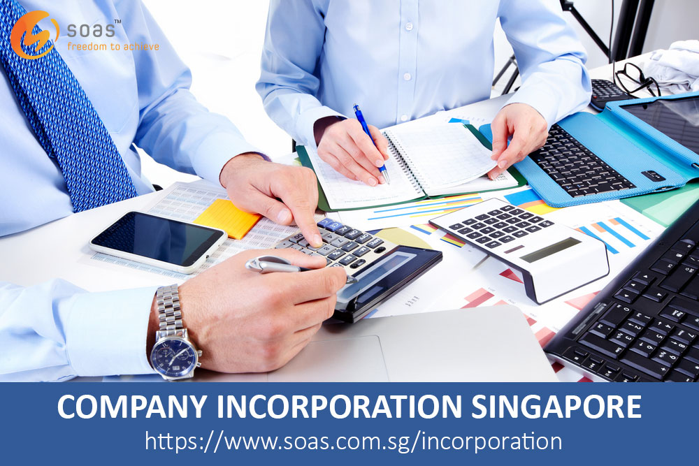 Company-Incorporation-Singapore